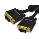 WIREWAY VGA / SVGA / D-SUB CABLE 1,5M