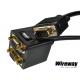 WIREWAY VGA TO 2 VGA SPLITTER